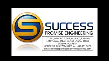 Success promise engineering