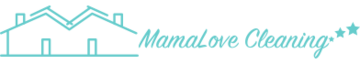 Medium mamalove logo