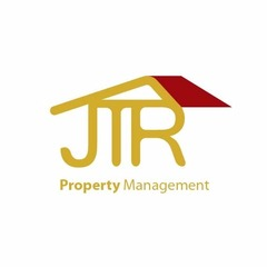 Medium logo jtr