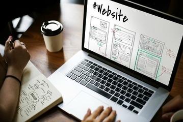 Medium young n co web design johor bahru