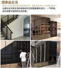 Orinoco Design & Build Sdn Bhd