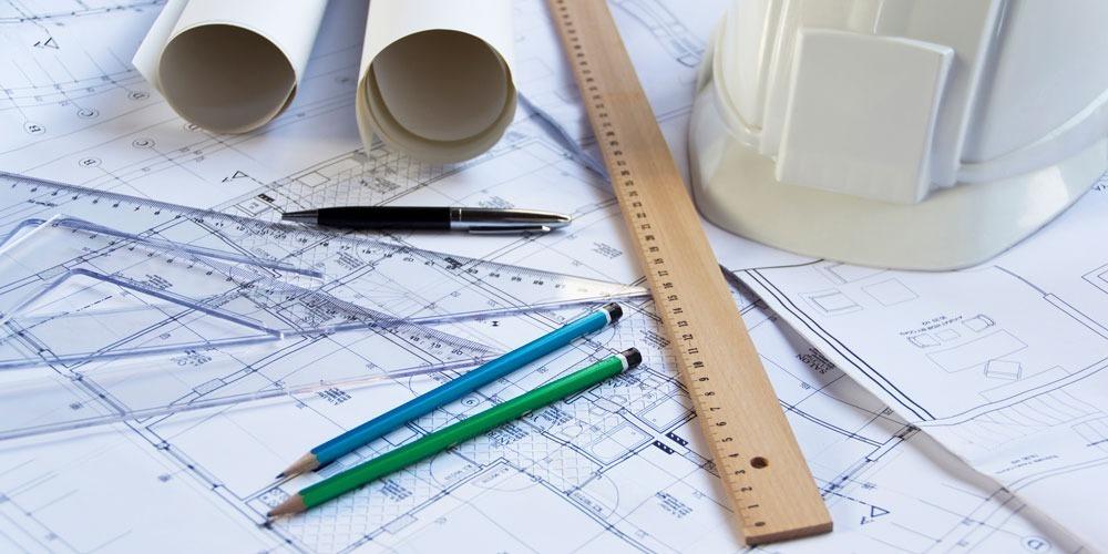 AW Builders Malaysia