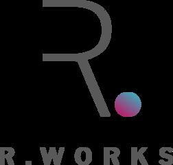 R. Works