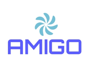 Medium amigo logo edited
