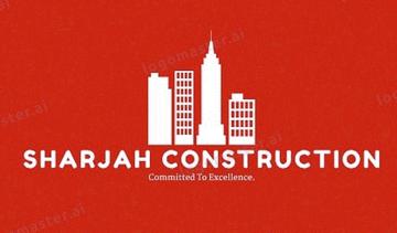 SHARJAH CONSTRUCTION