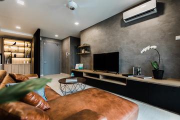 Interior 360 Sdn Bhd