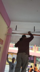 IQRAM ELECTRICAL SERVICES