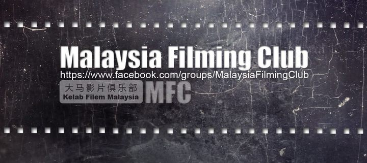 We work closely with Malaysia Filming Club