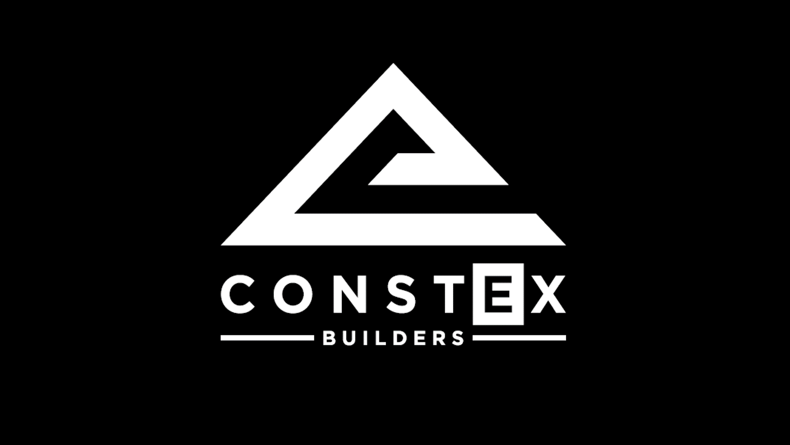 Constex Builders