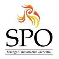 Our Long Term Client- SPO