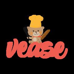 Junior Nutri Chef - by Vease Nutrition