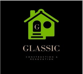 Glassic Construction & Renovation