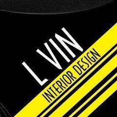 L VIN INTERIOR DESIGN