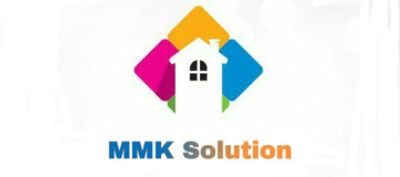 MMK Solution