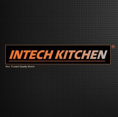 Medium intech logo 02