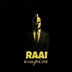 RAAI Empire