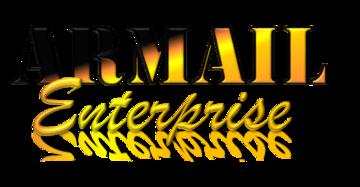 ARMAIL ENTERPRISE (001067034-M)