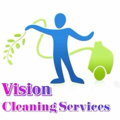 Vision Cleaning Services