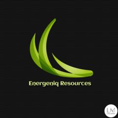 Energeniq Resources