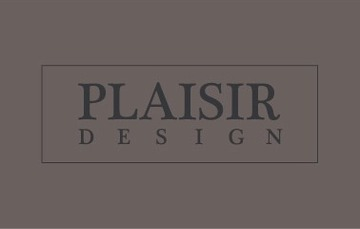 Plaisir Design