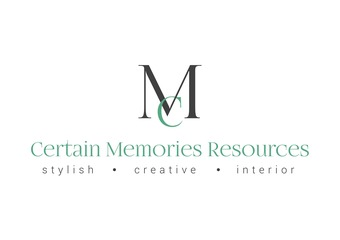 Certain Memories Resources