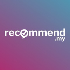Medium recommend design