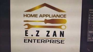 Repair n service at home fridge/chiller/washing machine/dryer/tv