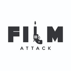 Medium film attack logo final 01