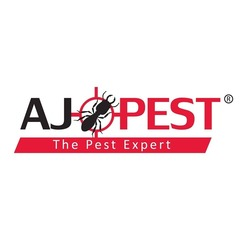 AJ Pest Control