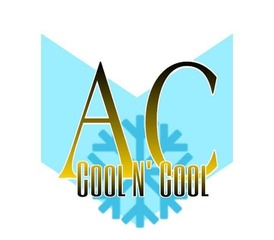 Ac Cool N Cool Engineering