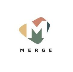 Merge Design Studio