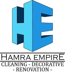 Medium hamra empire latest