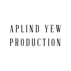 APLIND YEW PRODUCTION (002600585-K)