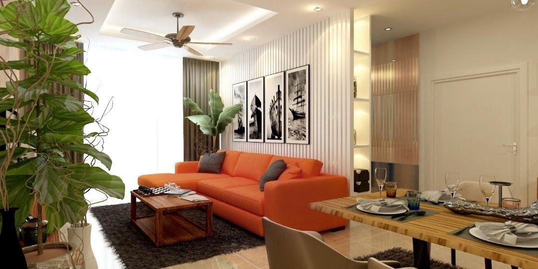 Avalon interior design (M) sdn bhd