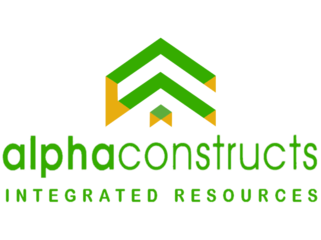 Alphaconstructs Integrated Resources