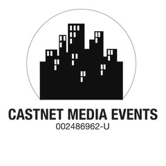 Castnet Media Events