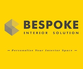 EC Bespoke Interior Solution