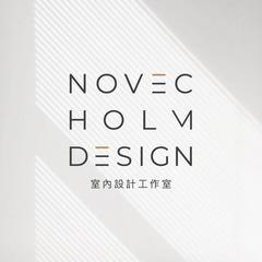 Novec Holm Design
