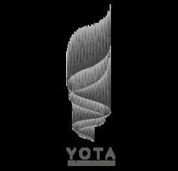 YOTA CONCEPT