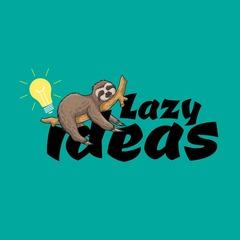 Lazy Ideas Agency