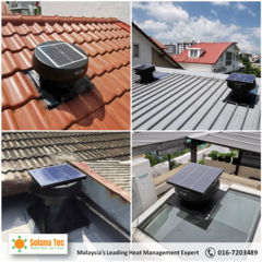 Medium english malaysia different roofing installation for fb