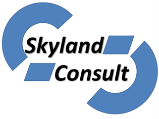 Medium skyland consult