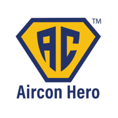 Aircon Hero