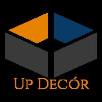 Up Decor
