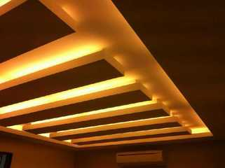 Medium c   s hardware   plaster trading  32 11570514578179