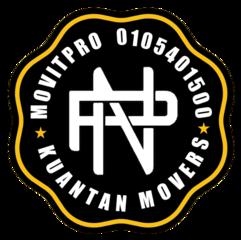 movitpro