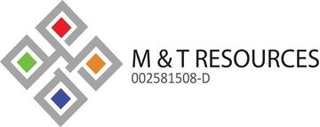 M&T RESOURCES