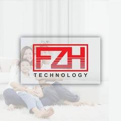 FZH Technology (M) Sdn Bhd