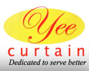Yee Curtain House