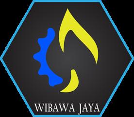 WibawaJaya (No S0125564-H)